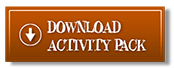 Activity Pack download button